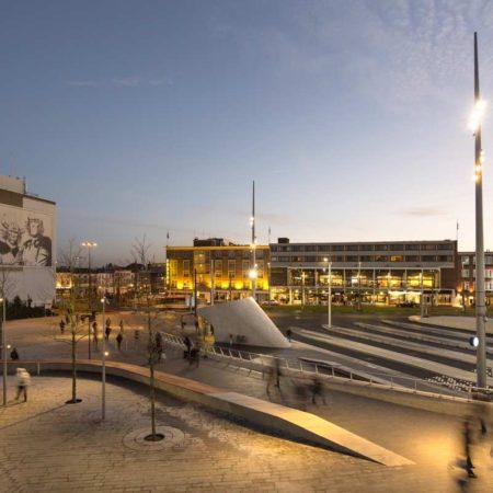 5_View-from-city-balcony_photo_Frank-Hanswijk_hires