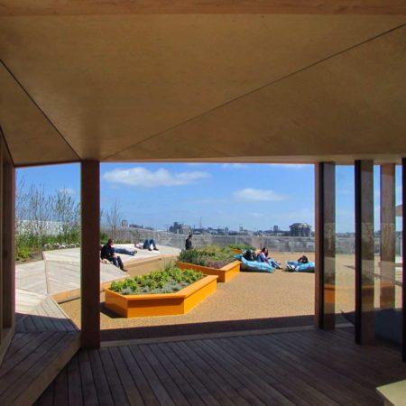 6.-Porch