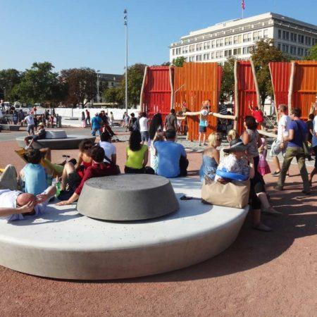 6A-benches@Alain-Grandchamp_Ville-de-Geneve