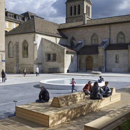 7-Benches©Alain-Grandchamp---Ville-de-Genève--(13)