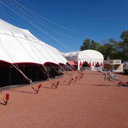 7-Circus@ADR