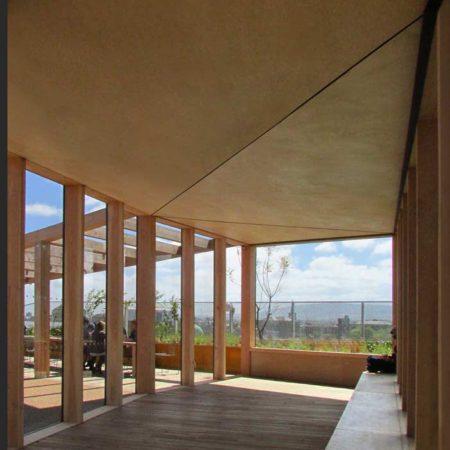 7.-Inside-Pavilion