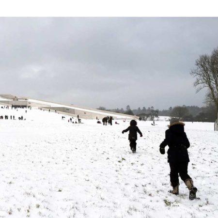 7_winter_photo_Line-Krath