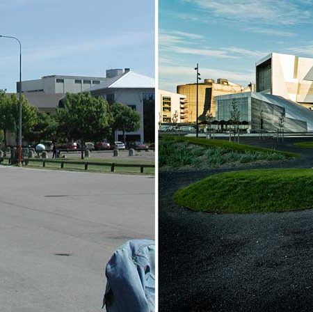 Aalborg-Waterfront-II_before-and-after_photo-by-Jõrgen-True