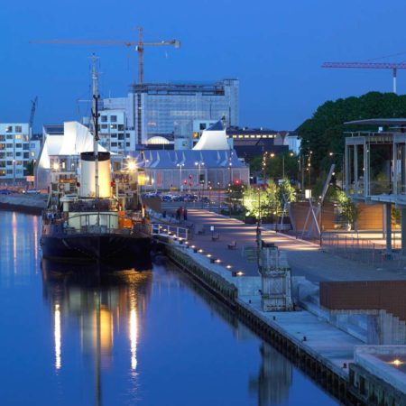 Aalborg-Waterfront_AHFFO245_CF-Moller-Architects_photo-by-Helene-Hõyer-Mikkelsen