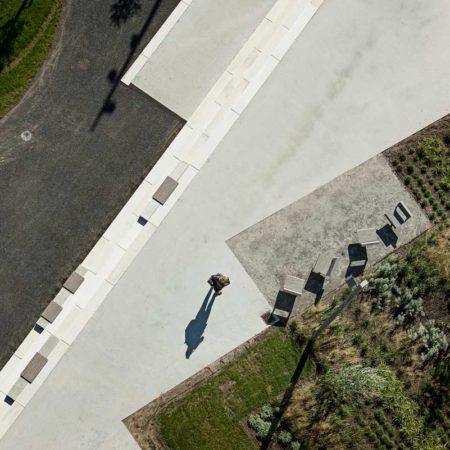Aalborg-Waterfront_CF-Moller-Architects_photo-by-Jõrgen-True