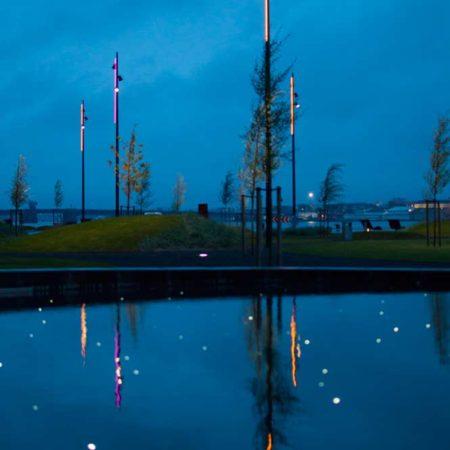 Aalborg-Waterfront_ChristianAnkerstjerne-13