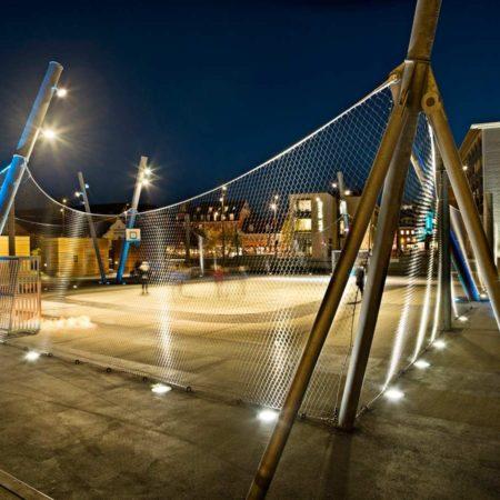Aalborg-Waterfront_photo-by-Helene-Hõyer-Mikkelsen_07