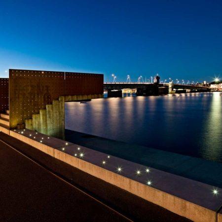 Aalborg-Waterfront_photo-by-Jõrgen-True_08