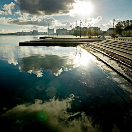 Aalborg-Waterfront_photo-by-Jõrgen-True_AHFFO457