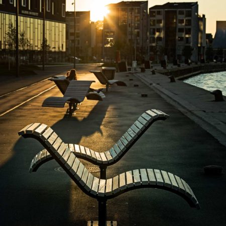 Aalborg-Waterfront_photo-by-Jõrgen-True_AHHFOT60