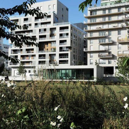 Agence-Ter---Boulogne-16