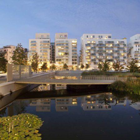 Agence-Ter---Boulogne-19