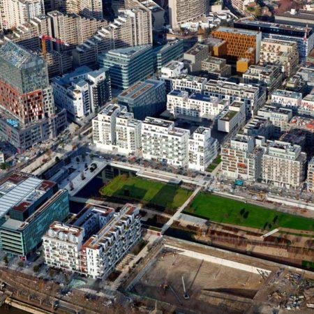 Agence-Ter---Boulogne-21