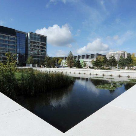 Agence-Ter---Boulogne-4