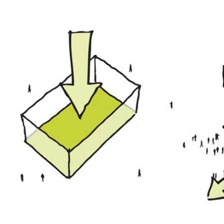 Agence-Ter---Pershing-Square-1
