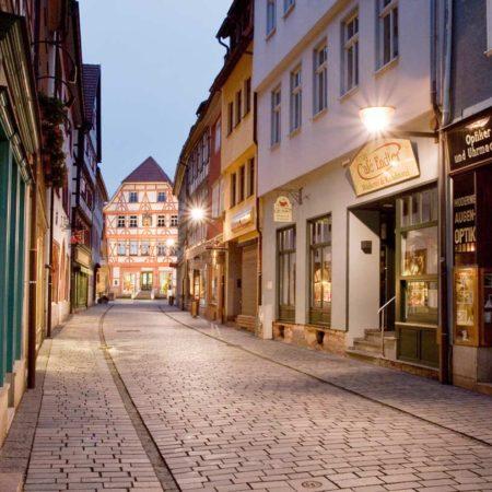 An-alley-in-the-Neustadt
