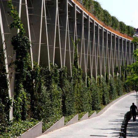 Antoni-Capmany-Street---elevation