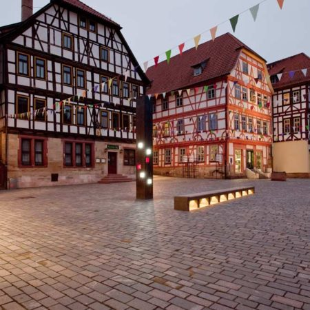 Art-installation-at-a-square-in-the-Neustadt