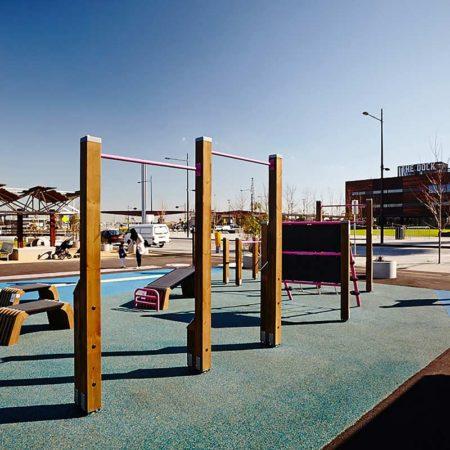 AspOcu_Buluk-Park-Temporary_01_Andrew-Lloyd