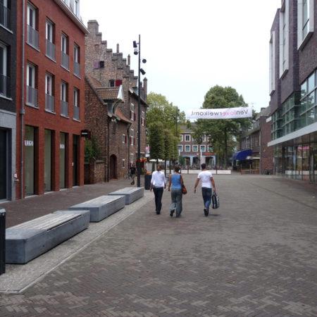 BL_Maaskade_Venlo_07