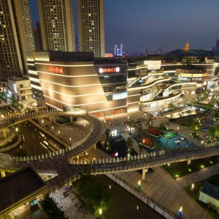 COHL-Foshan-Uni-Mall_ASPECT-Studios_1