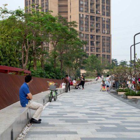 COHL-Foshan-Uni-Mall_ASPECT-Studios_19
