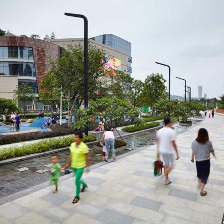 COHL-Foshan-Uni-Mall_ASPECT-Studios_2