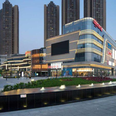 COHL-Foshan-Uni-Mall_ASPECT-Studios_20
