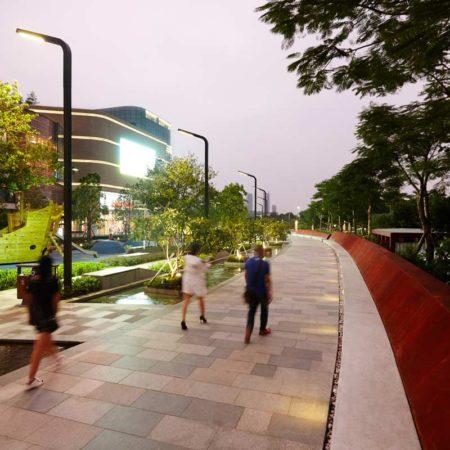 COHL-Foshan-Uni-Mall_ASPECT-Studios_23