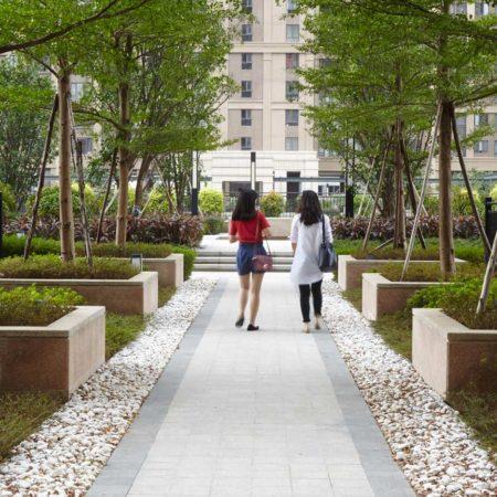 COHL-Foshan-Uni-Mall_ASPECT-Studios_26