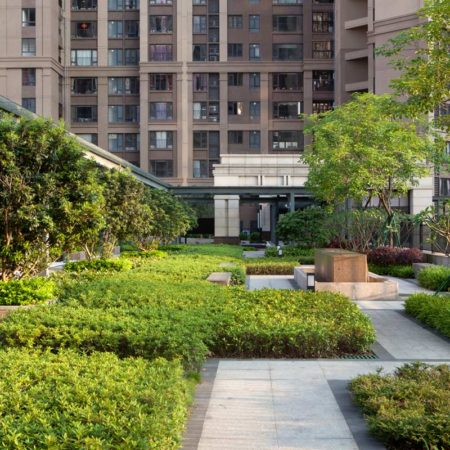 COHL-Foshan-Uni-Mall_ASPECT-Studios_28