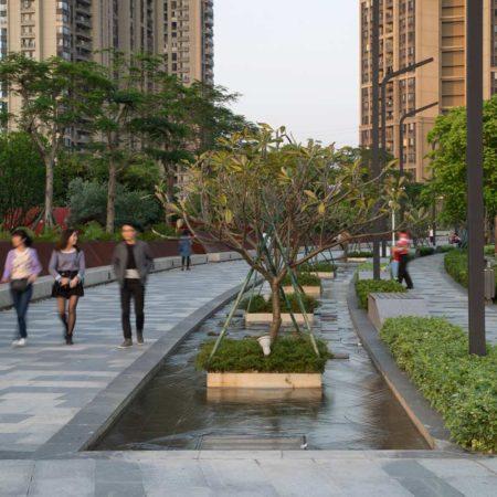 COHL-Foshan-Uni-Mall_ASPECT-Studios_3