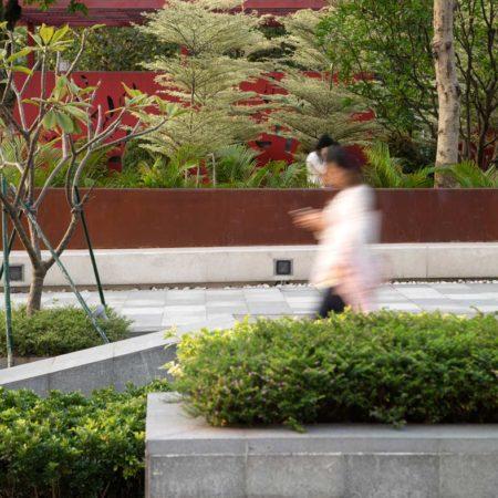 COHL-Foshan-Uni-Mall_ASPECT-Studios_4