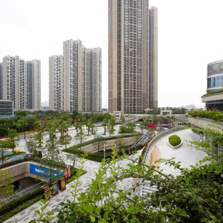 COHL-Foshan-Uni-Mall_ASPECT-Studios_5