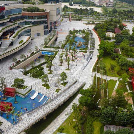 COHL-Foshan-Uni-Mall_ASPECT-Studios_7