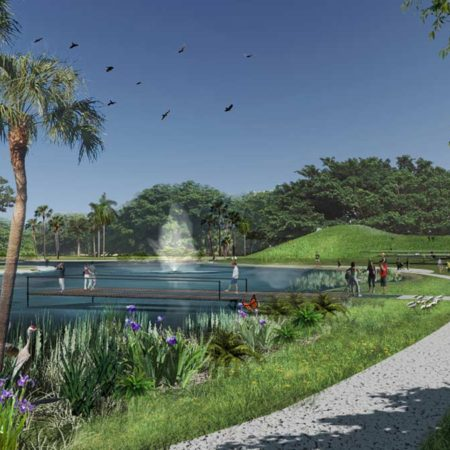 City-of-Miami-Beach-Future-Community-Park-03