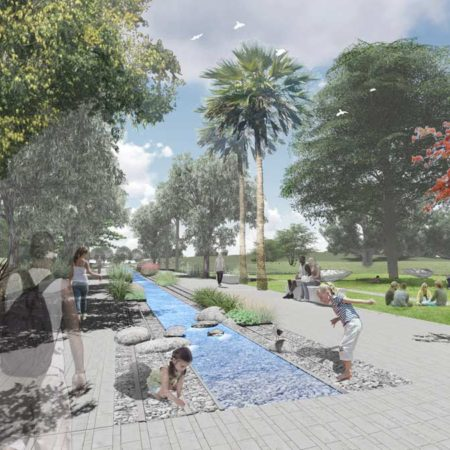 City-of-Miami-Beach-Future-Community-Park-04