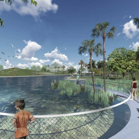 City-of-Miami-Beach-Future-Community-Park-05