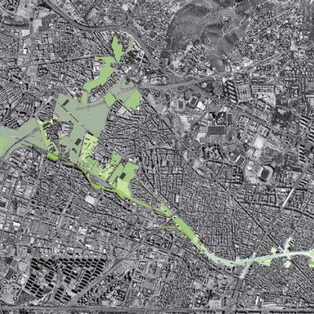 Concept---green-corridor