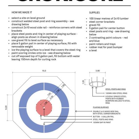 Crokicurl-How-To-to-Download