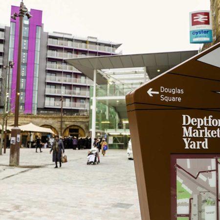 Deptford-Market-Yard-07