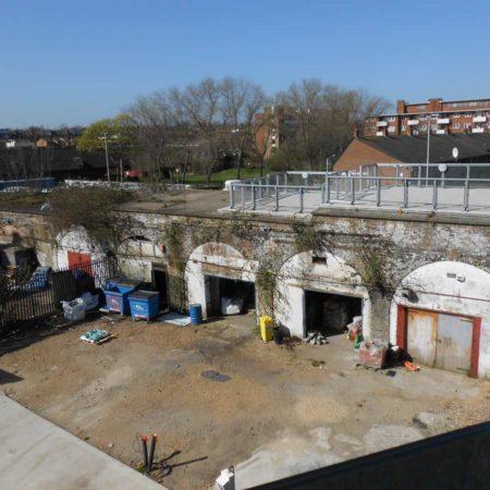 Deptford-Market-Yard-91
