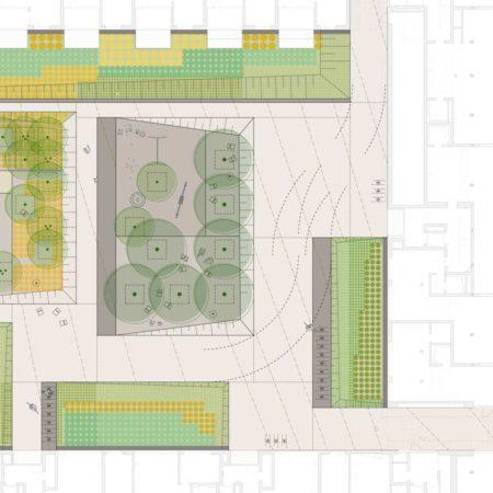 Dufaux_03_Vegetationsplan
