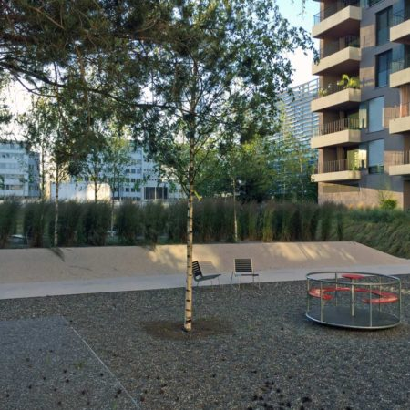 Dufaux_07_playground