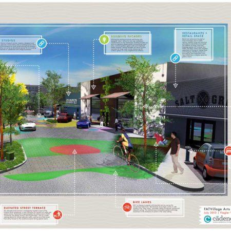 FATVillage-Streetscape-Cadence-2