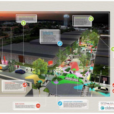 FATVillage-Streetscape-Cadence-5