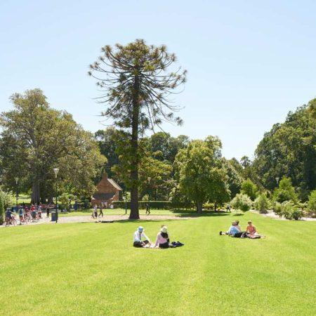 Fitzroy-Gardens_01
