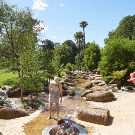 Fitzroy-Gardens_03