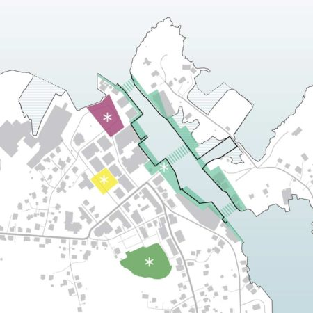 Fosnavag-13---Urban-Space-Strategy
